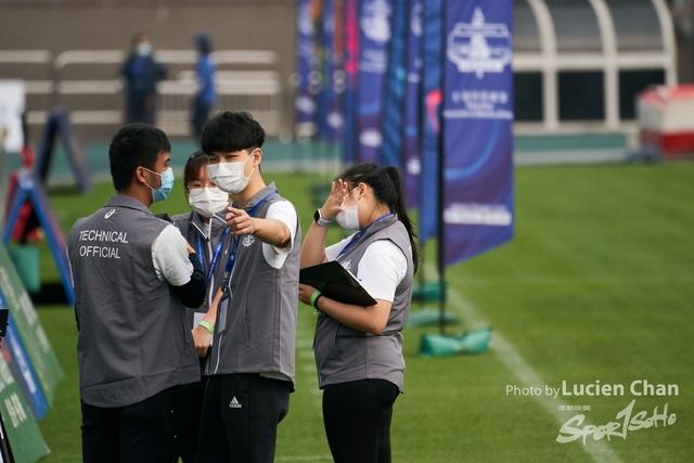 Lucien Chan_21-03-27_Asics Hong Kong Athletics series 2021 - series 1_0013