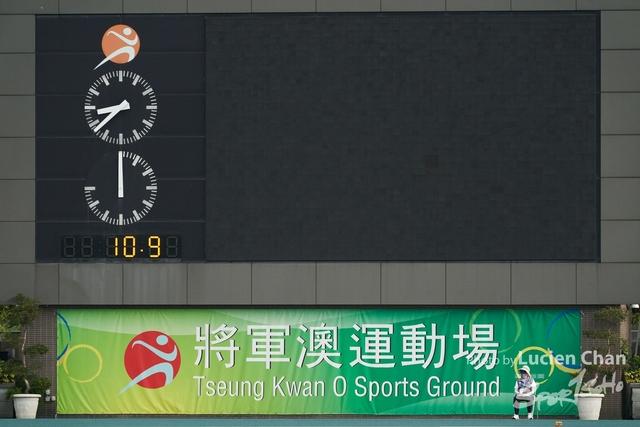 Lucien Chan_21-03-27_Asics Hong Kong Athletics series 2021 - series 1_0036