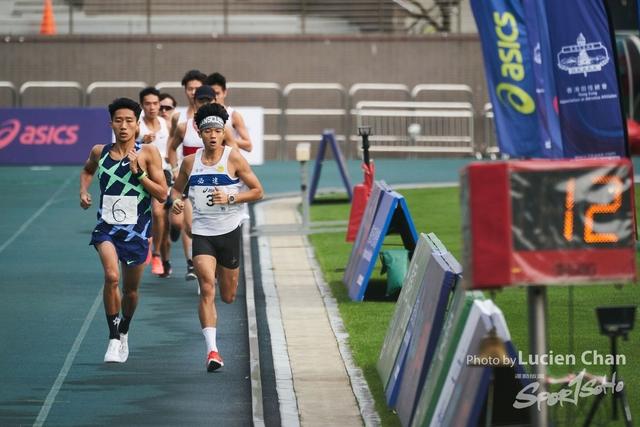 Lucien Chan_21-03-27_Asics Hong Kong Athletics series 2021 - series 1_0072