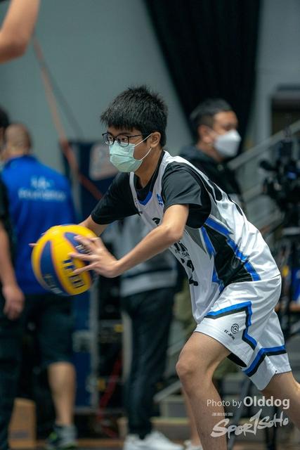 學界籃球-1