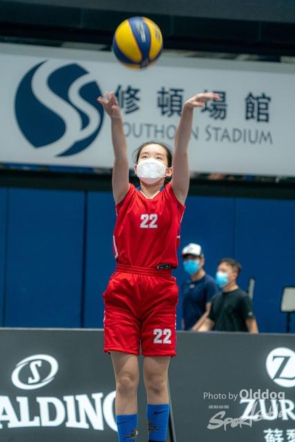 學界籃球-4