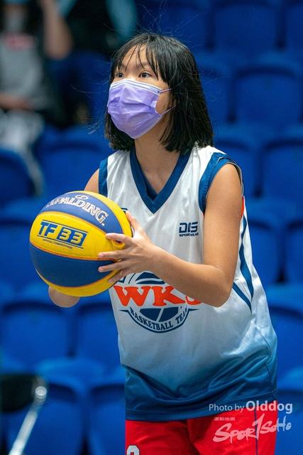 學界籃球-5