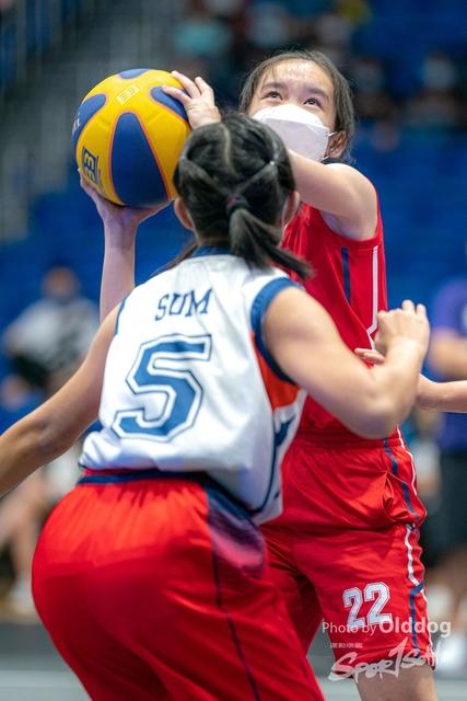 學界籃球-6