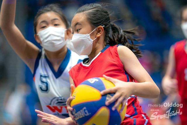 學界籃球-8