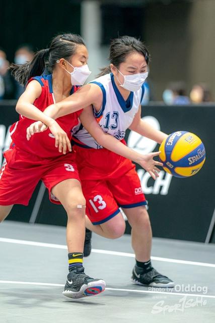 學界籃球-11