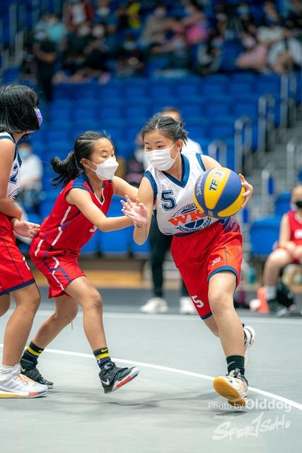 學界籃球-16