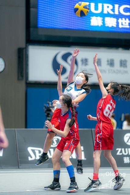 學界籃球-18