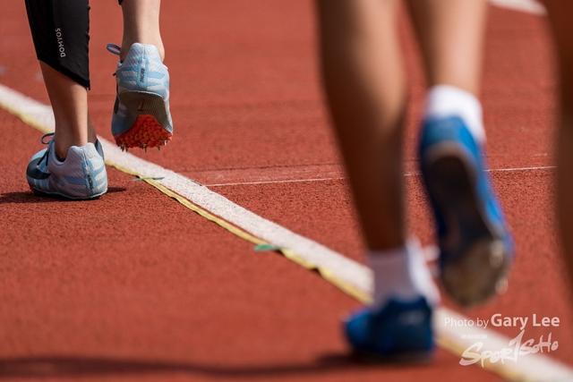 飛達兒童田徑錦標賽 0003