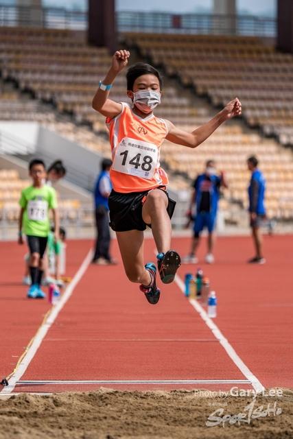 飛達兒童田徑錦標賽 0007