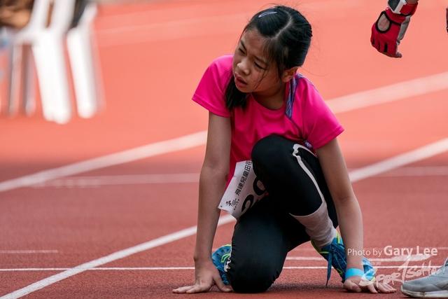 飛達兒童田徑錦標賽 0017