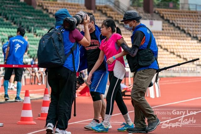 飛達兒童田徑錦標賽 0018
