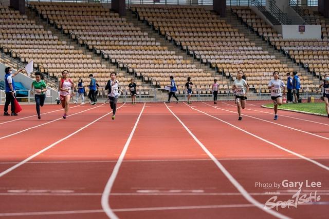 飛達兒童田徑錦標賽 0019