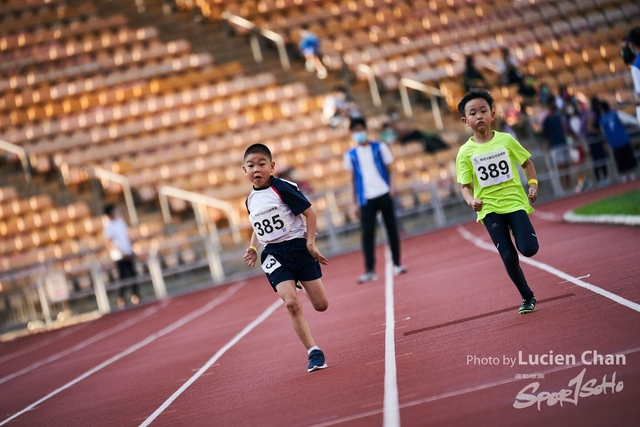 Lucien Chan_21-04-11_Pacers Athletics Club_3485