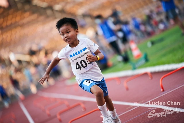 Lucien Chan_21-04-11_Pacers Athletics Club_3578