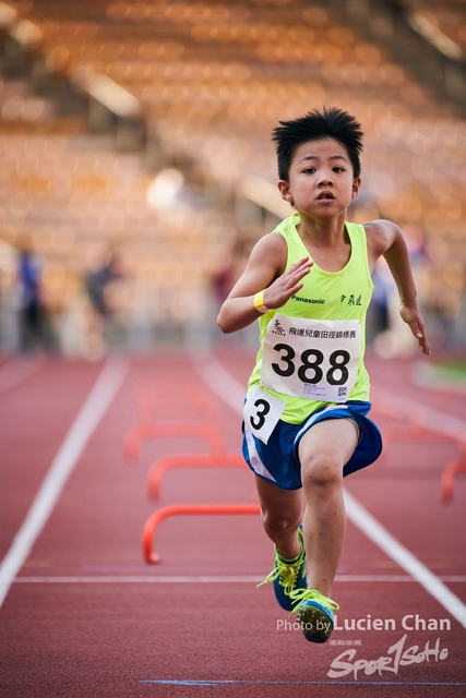 Lucien Chan_21-04-11_Pacers Athletics Club_3595