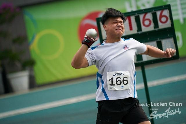 Lucien Chan_21-05-01_ASICS Hong Kong Athletics Championships 2021_0053