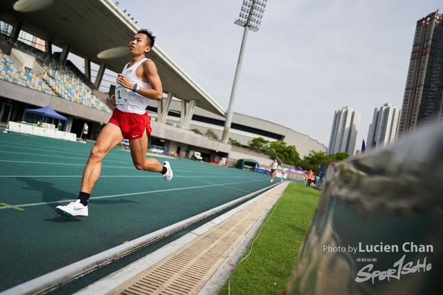 Lucien Chan_21-05-01_ASICS Hong Kong Athletics Championships 2021_0117