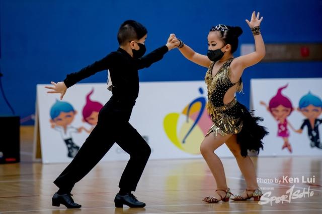 20210502 Dance 1786