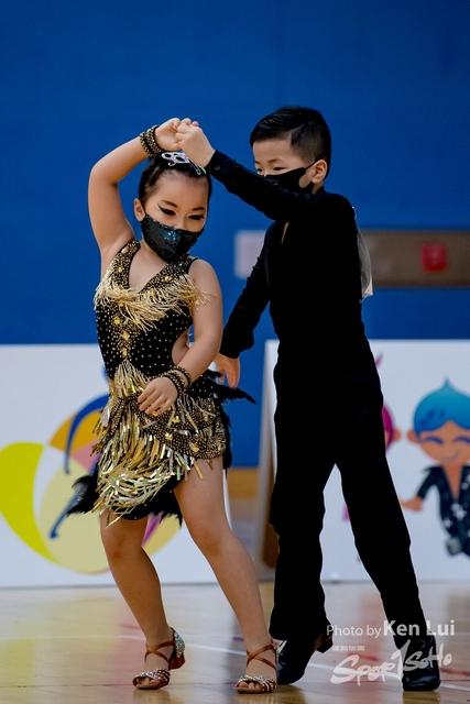 20210502 Dance 1787