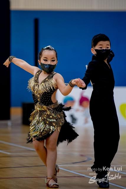 20210502 Dance 1789