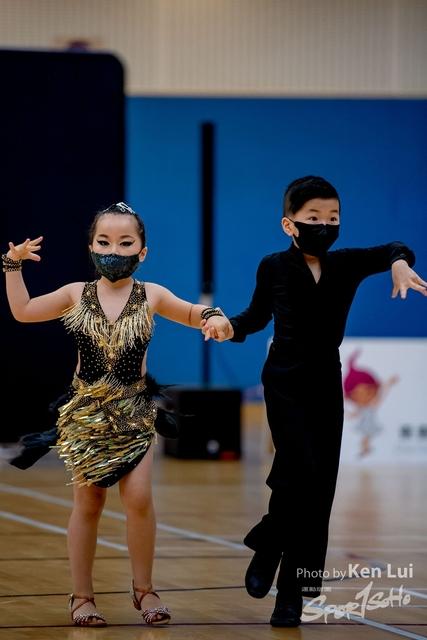20210502 Dance 1790
