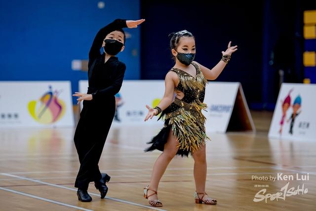 20210502 Dance 1794
