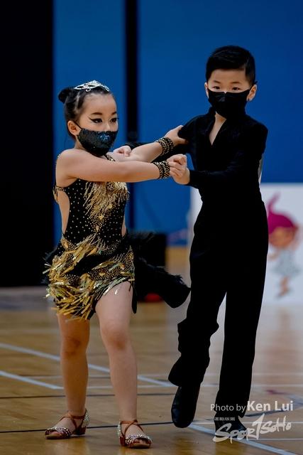 20210502 Dance 1800
