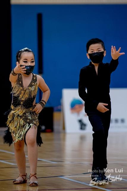 20210502 Dance 1801