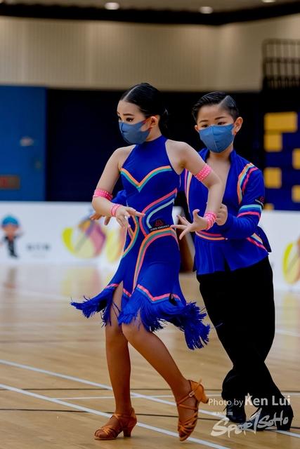 20210502 Dance 1813