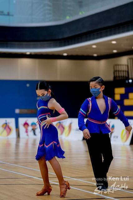 20210502 Dance 1814