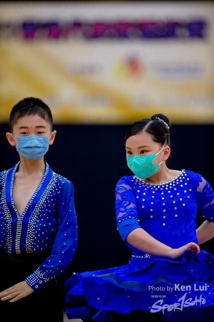 20210502 Dance 1824