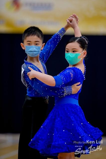 20210502 Dance 1825