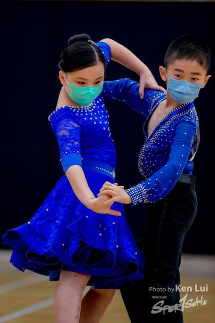 20210502 Dance 1826