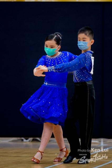 20210502 Dance 1830