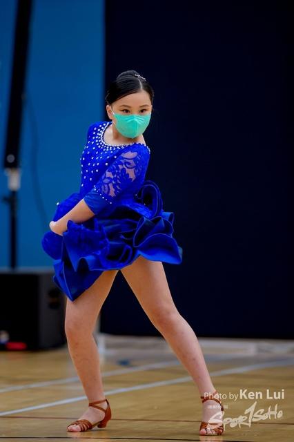 20210502 Dance 1831