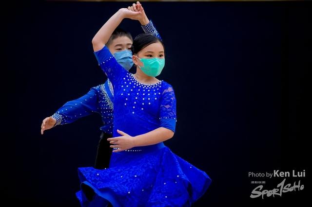 20210502 Dance 1833