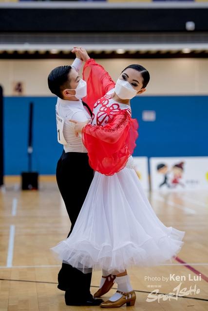 20210502 Dance 1835