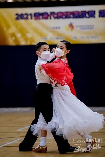 20210502 Dance 1836