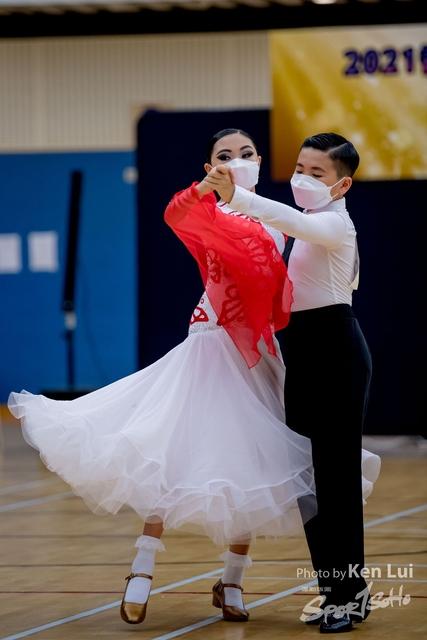 20210502 Dance 1837