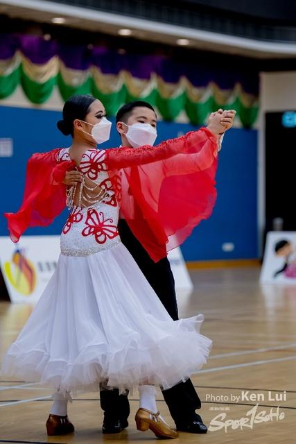 20210502 Dance 1838