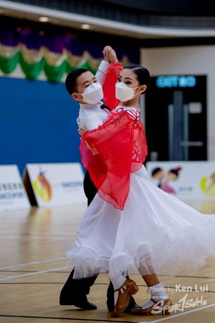 20210502 Dance 1840