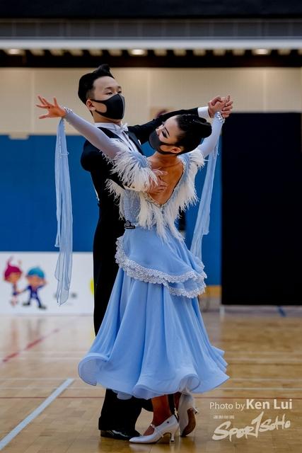 20210502 Dance 1845