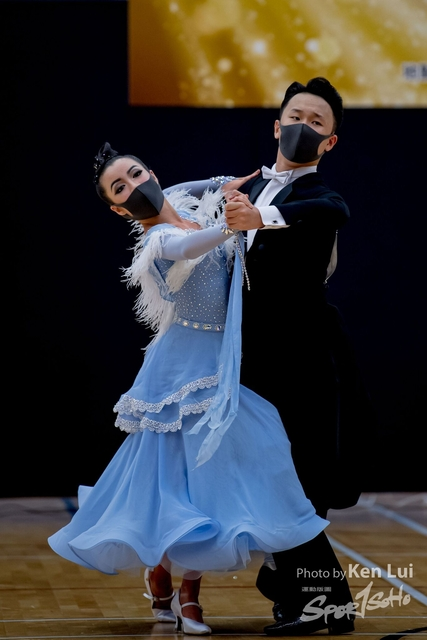 20210502 Dance 1848