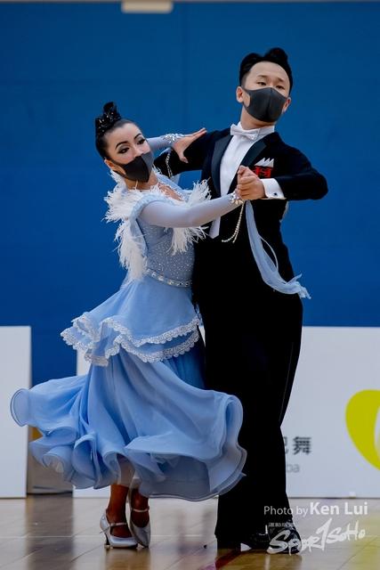 20210502 Dance 1851
