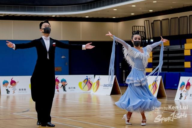 20210502 Dance 1857