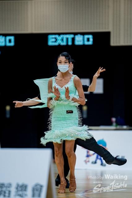 2021-05-02 Dance-0001