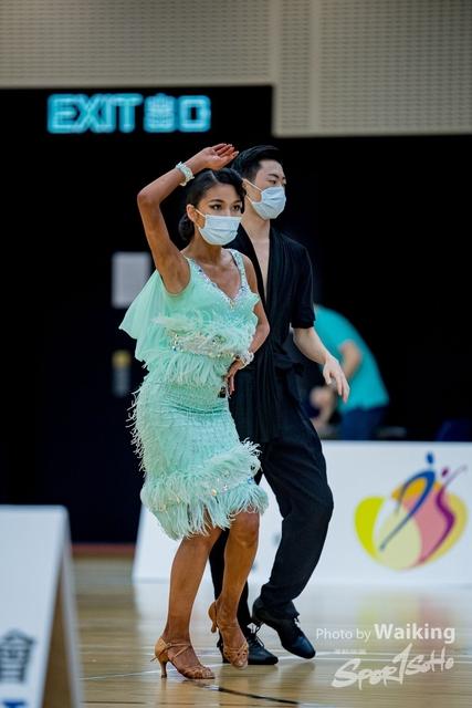 2021-05-02 Dance-0002