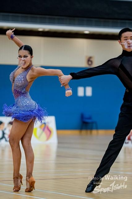2021-05-02 Dance-0005