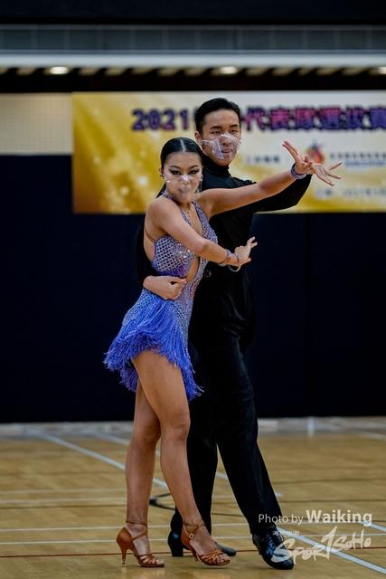 2021-05-02 Dance-0009