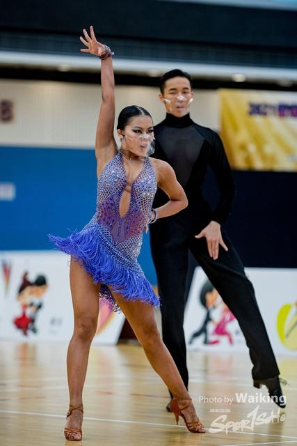 2021-05-02 Dance-0010